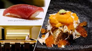 cuisine ww สาวกซ ช ต องมา ช ม 16 คำอร อยเล ศ sushi ichizu ร านใหม ล าส ด