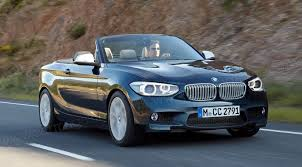 bmw 2 series convertible release date 2014 bmw 2 series convertible partsopen