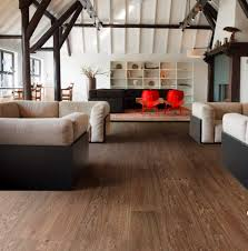 Anthracite Laminate Flooring Bolero 120 Range U2013 T U0026g Hynes Pty Ltd