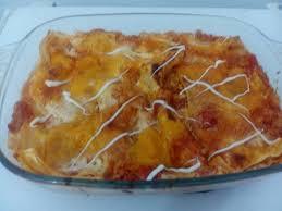la cuisine de meriem meriem cuisine مطبخ مريم home
