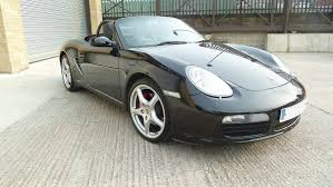 porsche boxster clutch replacement cost buying a porsche boxster 987 15 issues to look out for