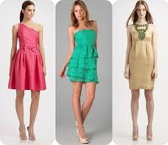 semi formal dress code wedding the 25 best semi formal wedding attire ideas on semi