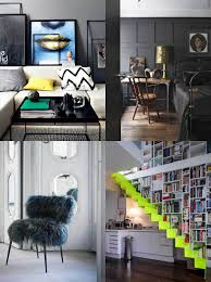 home design tips and tricks 10 interior design tips tricks and secrets hutsly
