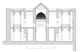 minimalist resume template indesign gratuitous arp reply mac 100 resume modernos salon de belleza tdarwin c r 1877