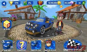 android racing apk free free buggy racing android apk hack apk for android