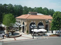 brio raleigh open table welcome to brio tuscan grille at birmingham phone 205 879 9177