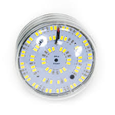 Led Light Bulbs Wattage Conversion by 30 Watt Led Light Bulb 250w Equivalent Savage Universal