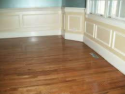hardwoods laminate installations pride n mine flooring