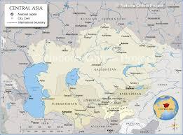 southwest asia rivers map southwest asia rivers map southwest