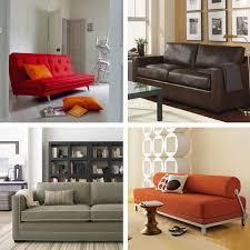 Sleeper Sofa Mattress Dream Queen Sleeper Sofa Mattress S3net Sectional Sofas Sale