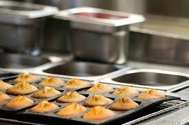 cour de cuisine cours de cuisine alsace à louis près de bâle bistrot la