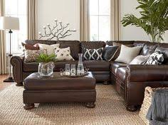 ideas for decorating a living room love the vase and lanterns behind the couch interior design