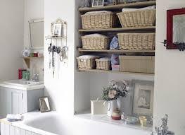 bathroom shelf decorating ideas bathroom shelf bathroom shelves decorating ideas avaz