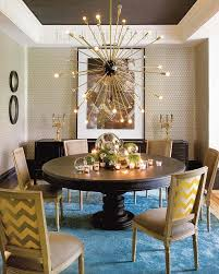 charlotte dining table world market modern lighting design living dining room