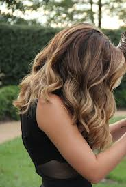 770 best hair color images on pinterest hair hairstyles and