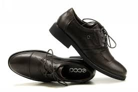 ugg boots sale calgary ecco shoes for cheap ecco outlet uk cheap ecco usa boots