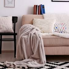 How To Clean Armchair Upholstery How To Clean A Fabric Sofa At Home Merry Maids