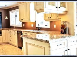 How Much Are Custom Cabinets Best Semi Custom Kitchen Cabinet Brands Cabinets Houston Ikea