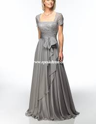 second wedding dresses 40 24 best peewee images on wedding dressses marriage