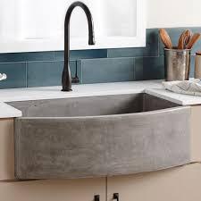 Best 25 Farmhouse Bathroom Sink Ideas On Pinterest Farmhouse Best 25 Farmhouse Garbage Disposals Ideas On Pinterest Under