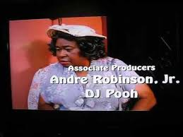 Aunt Esther Meme - lawanda page church lady on the movie friday aunt esther youtube
