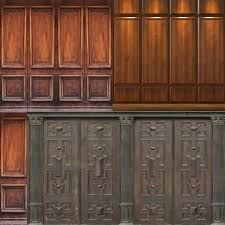 wooden wall designs exclusive design decorative wood wall panels home interior large