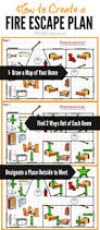 fire escape floor plan what u0027s your family u0027s fire escape plan 5 things to include