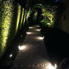 kichler landscape path lights kichler landscape lighting amazon e light path spread landscape path