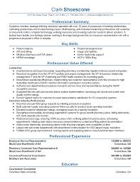Insurance Representative Resume Bank Customer Service Representative Resume Sample