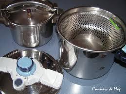 cuisine cocotte minute cuisine avec une cocotte minute inspiration de conception de maison