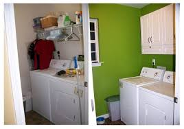 articles with paint colors for basement laundry room tag paint