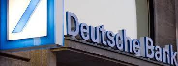 sede deutsche bank offerte di stage in deutsche bank