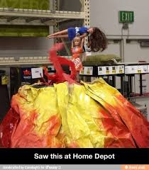 lowes vs home depot black friday 219 best funny images on pinterest funny stuff hilarious and so