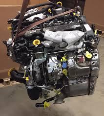 audi q3 engine vw 2 0 tdi complete engine vw cc tiguan audi q3 seat alhambra