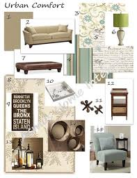 Home Decor Design Board Decoration Ideas Dream House Experience Pics Photos
