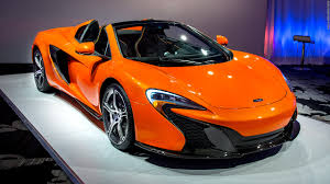 orange cars 2016 no slide name set cool cars from the new york auto show cnnmoney