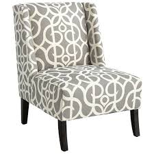 Pier One Accent Chair Stunning Pier One Accent Chair Owen Wing Chair Metro Pewter Pier 1