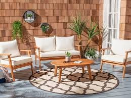 what is the best for teak furniture best patio and outdoor furniture sales in april 2021
