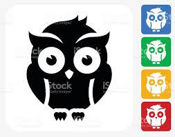 Decorative Owls by Owl Clip Art Vector Images U0026 Illustrations Istock