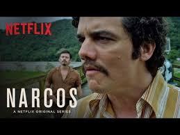 film original sin adalah narcos official trailer hd netflix youtube