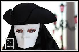bauta mask traditional venetian masks the bauta mask the volto or larva