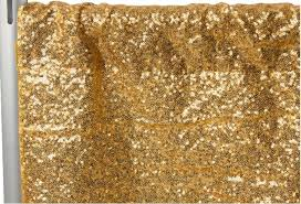 gold backdrop glitter sequin backdrop gold 10ft hx 112 w