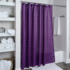 buy colorful shower curtains from bed bath u0026 beyond