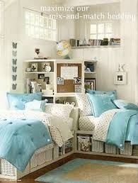 Twin Bed As Sofa by The 25 Best Two Twin Beds Ideas On Pinterest Twin Beds For Boys
