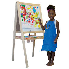 kids art supplies jerry u0027s artarama