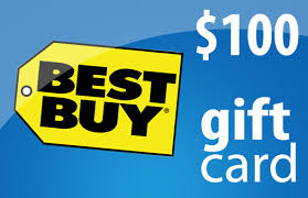 palm trees sea 100 best buy gift card giveaway