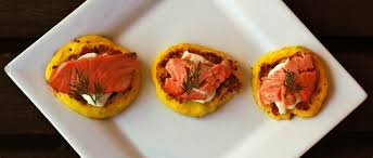 canape ideas nigella forever nigella april it s a royal eat live