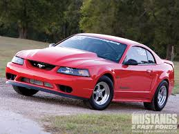 5 0 mustang and fast fords 2002 ford mustang gt from rider to driver photo image gallery