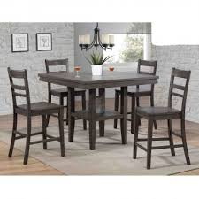 furniture kitchen sets dining room sets kitchen furniture bernie phyl s furniture