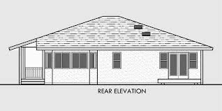 square house plans with wrap around porch square house plans with wrap around porch floor plans for ranch